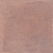 3418 Честер коричневый