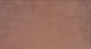 3414\2 Подступенок Честер коричневый