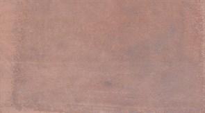 3418\2 Подступенок Честер коричневый