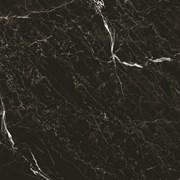 Marble classic Snow Black глянцевый GT-272/gr 40х40