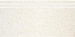 DP603700R\GR Ступени Фьорд светлый