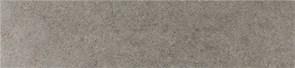 DP603300R\4 Подступенок Фьорд серый обрезной