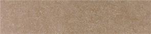 DP603000R\4 Подступенок Фьорд табачный обрезной