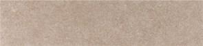 DP603900R\4 Подступенок Фьорд светло-табачный обрезной