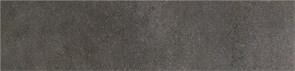SG211600R\2 Подступенок Дайсен антрацит обрезной