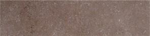 SG211400R\2 Подступенок Дайсен коричневый обрезной
