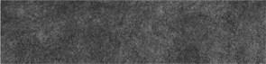 SG615000R\4 Подступенок Королевская дорога черный обрезной