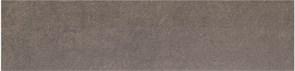 SG614900R\4 Подступенок Королевская дорога коричневый обрезной