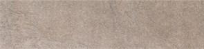 SG614400R\4 Подступенок Королевская дорога коричневый светлый обрезной