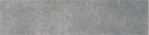 SG614600R\4 Подступенок Королевская дорога серый темный обрезной
