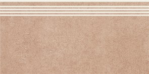 SG601700R\GR Ступень Фудзи коричневый обрезной