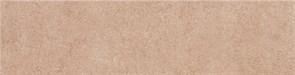 SG601700R\4 Подступенок Фудзи коричневый обрезной