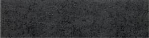 SG602100R\4 Подступенок Фудзи черный обрезной