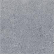 SG911900N Аллея серый