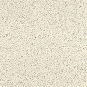SP400500N Имбирь противоскользящий 20*20