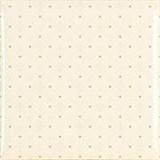 Плитка Caprichosa Zhana Cream 15*15
