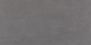 Loft LF 02 60x120
