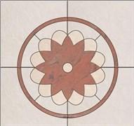 MR Assisi 01/02/04 Панно из 4 плиток