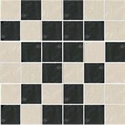 MR Mosaico 01/05 полированный