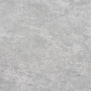 SG 03 60x60 неполированный