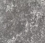 SG 04 60x60 неполированный