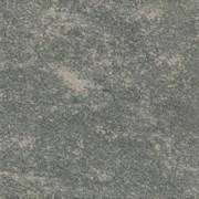 SG 06 60x60 неполированный