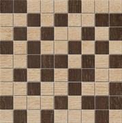 TR Mosaico 01/05 полированный