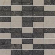 ТR Mosaico 01/03 полированный
