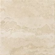 NL-STONE IVORY ANTIQUE/НЛ-Стоун Айвори Антик 60х60