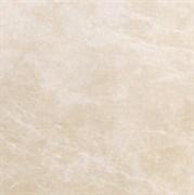 Elite Pearl White Lux 44х44