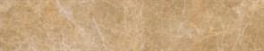 Elite Gold Listello Lux 10,5х44
