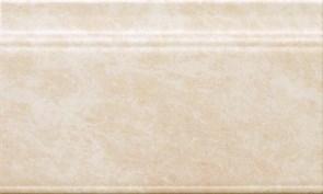 Elite White Alzata 15x25