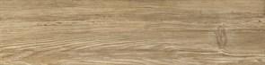 Timeless Golden Lapp Rett 22,5x90