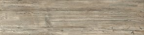 Timeless Greige Lapp Rett 22,5x90