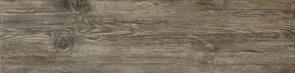 Timeless Dark Lapp Rett 22,5x90