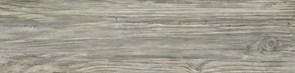 Timeless Silver Lapp Rett 22,5x90
