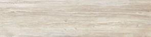 Timeless White Lapp Rett 22,5x90