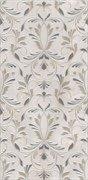 AR140\11101R Декор Вирджилиано обрезной