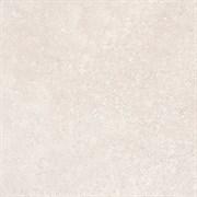 1285S Форио светлый 9,9х9,9