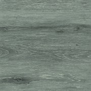 Illusion серый (IL4R092DR) 42x42