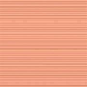 Sunrise Керамогранит (SU4R422DR) персиковый 42x42