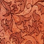 Лацио уголок Эдера красный