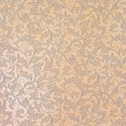 Лацио декор Эдера розовый