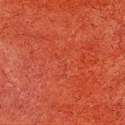 Лацио красный 30x30