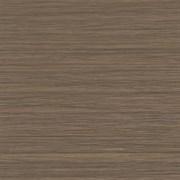 Elegant Керамический гранит mocha matt rec K832314R 45х45