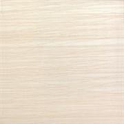 Elegant Керамический гранит cream matt rec K832325R 45х45