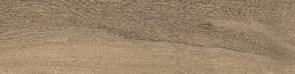 Дуб Керамогранит светло-коричневый 60х15,1