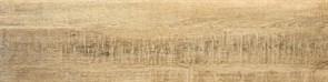 Дуб Керамогранит палевый 60х15,1