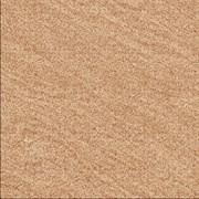 Рамина Керамогранит бежевый 41,8х41,8