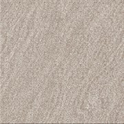 Рамина Керамогранит серый 41,8х41,8